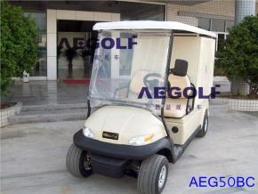 布草车AEG50BC
