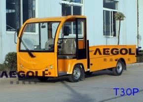 电动平板车 T30P