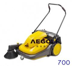 手推式扫地机 700mm